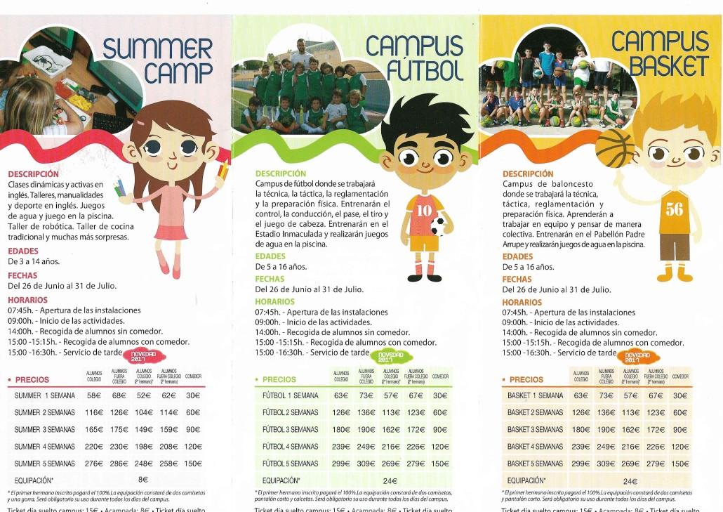 campus-verano1