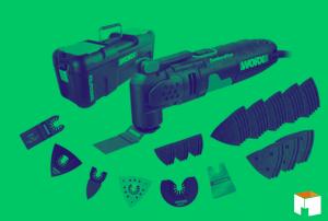 As Multiferramentas mais poderosas, rápidas e universais que você já viu!