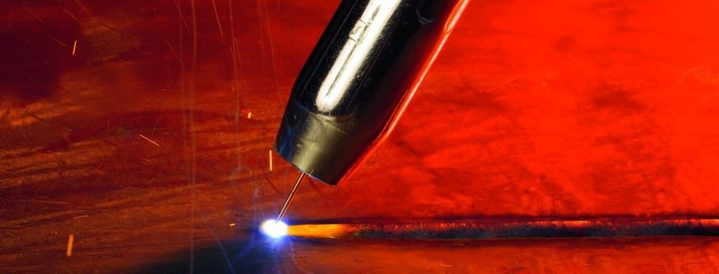 Como evitar defeitos que podem acontecer no processo de soldagem MIG/MAG.