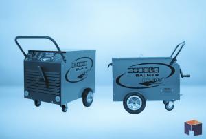 Guia de equipamentos para o processo de soldagem: retificadoras!