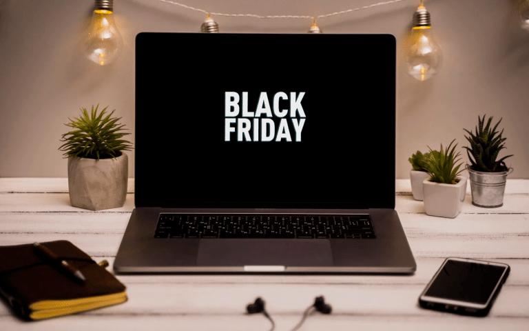 9 dicas para comprar ferramentas na Black Friday!