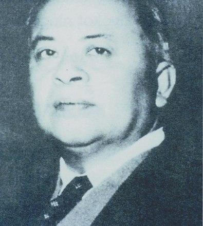 Bapak Gede, Sopir Para Gubernur di Awal Kemerdekaan