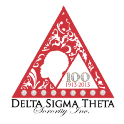 DST100