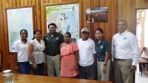 APAMO-Belize-photo-5