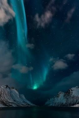 1 Aurora jpg