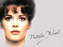 Natalie Wood 3