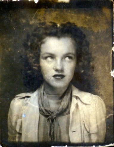 norma-jean-baker-rare-photos-marilyn-monroe-tribute-