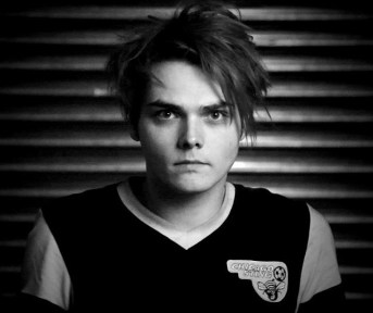 The Gerard of Yesterday