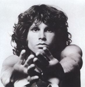 9 jim-morrison-the-doors-4