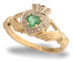 celtic ring 1