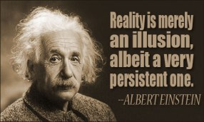 albert_einstein_quote