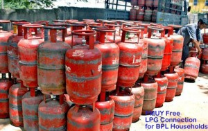pmuy-freem-lpg-connection-scheme-for-bpl-families-300x189