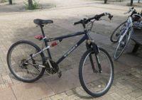 自転車200