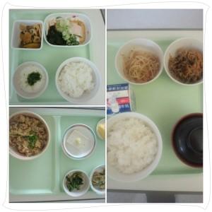 8_4病院食