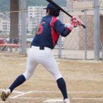 市和歌山野球部 2016メンバーの出身中学や注目選手は?