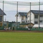 京都翔英野球部  2016メンバーの出身中学や注目選手は?