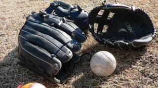 八王子高校野球部  2018メンバーの出身中学や注目選手紹介!