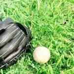 九州国際大付野球部 2017メンバーの出身中学や注目選手は?