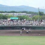関西学院高等部野球部 2018メンバーの出身中学や注目選手は?
