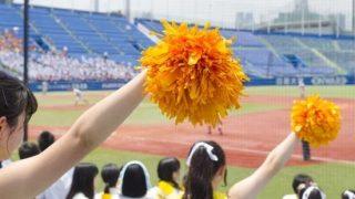 日大藤沢野球部 2018メンバーの出身中学や注目選手紹介!!