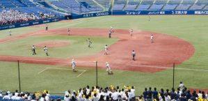 東筑高校野球部 2018メンバーの出身中学や注目選手紹介!!