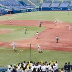東筑高校野球部 2017メンバーの出身中学や注目選手紹介!!