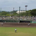 藤枝明誠高校野球部 2018メンバーの出身中学や注目選手紹介!!