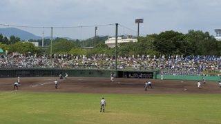 藤枝明誠高校野球部 2017メンバーの出身中学や注目選手紹介!!