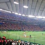 読売ジャイアンツ2018 選手の出身中学や経歴一覧紹介