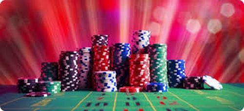 オンラインカジノで遊ぶための条件を満たす