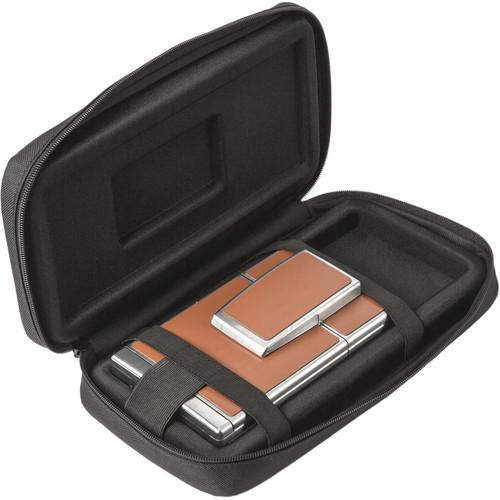 Pokrowiec na aparat Polaroid SX-70 (Sonar) i SLR-680