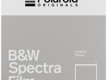 Wkład Polaroid Originals Spectra BW