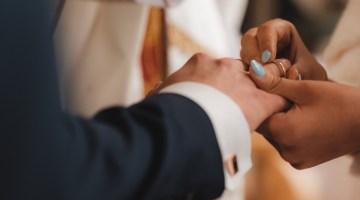 Rodzaje ceremonii ślubnych - fotograf ślubny Rafał Nitychoruk