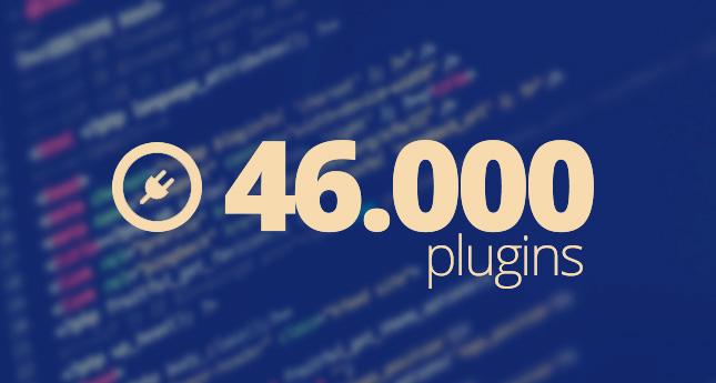 wordpress-conta-com-mais-de-46mil-plugins