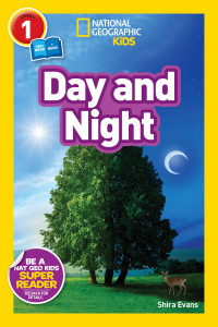 Day and Night Co-Reader
