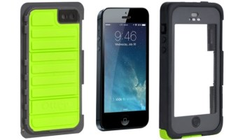 OtterBox On Groupon, Protection And Affordability