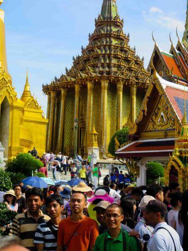 Thailand_PP_106