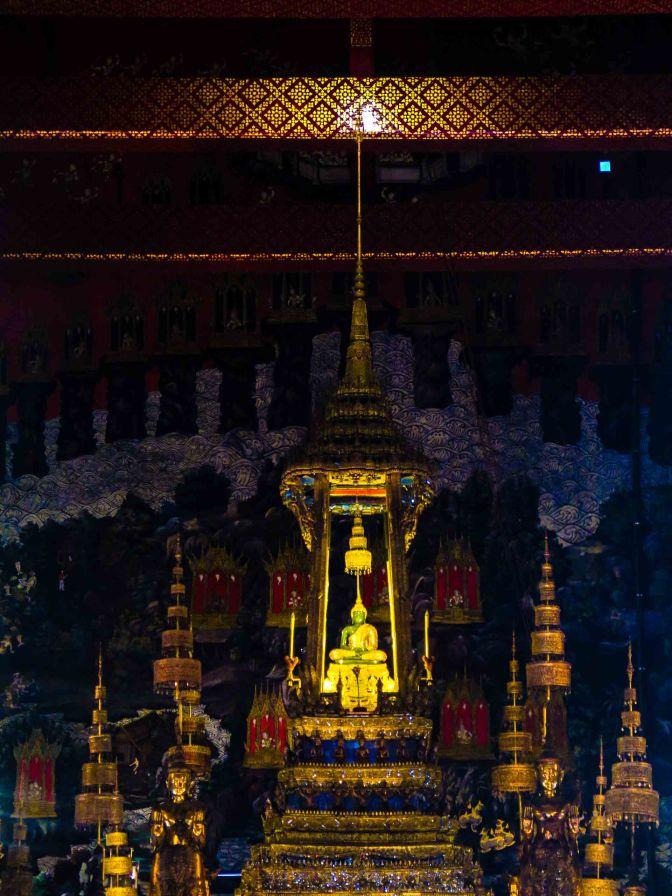 Thailand_PP_126