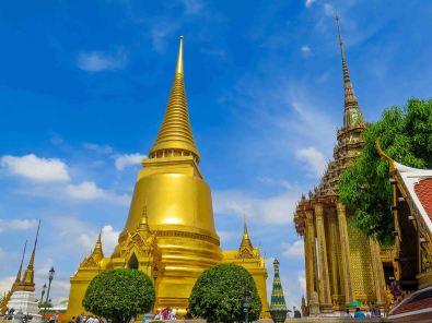 Thailand_PP_138