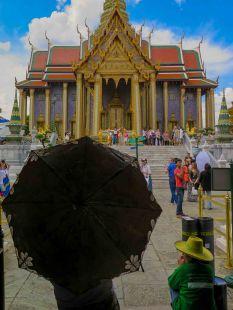 Thailand_PP_158