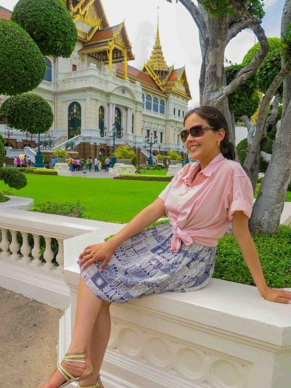 Thailand_PP_168