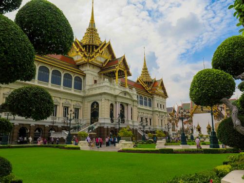 Thailand_PP_170