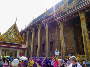 Thailand_PP_858