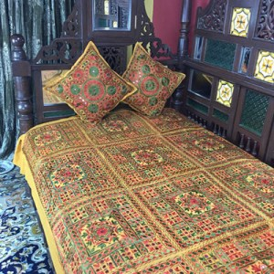 bed-cover-19