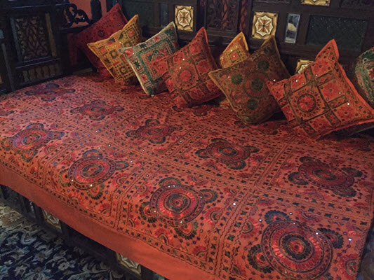 bed-cover-38_1