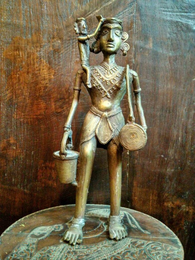 dhokra-craftsbazaar-made-in-india-2