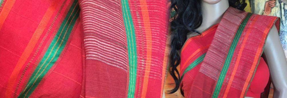 flaming-beauty-the-maheshwari