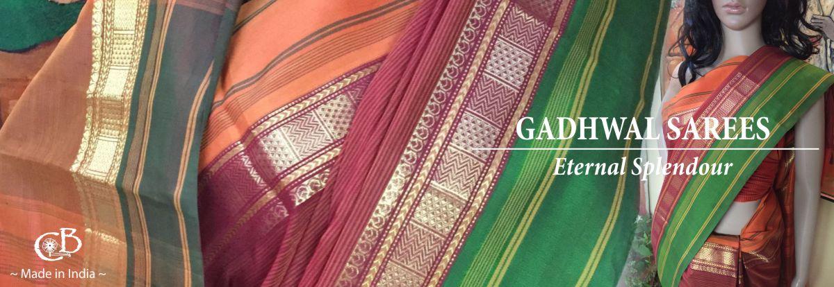 gahdwal-sarees