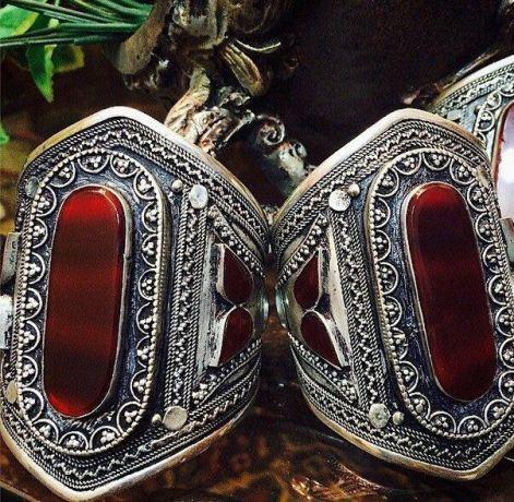 indian-jewellery-craftsbazaar-made-in-india-19