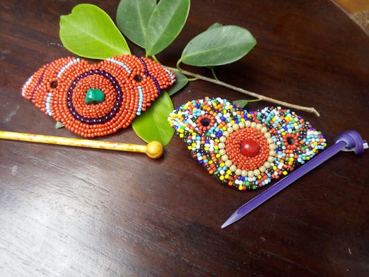 ladakhi-beadwork-5